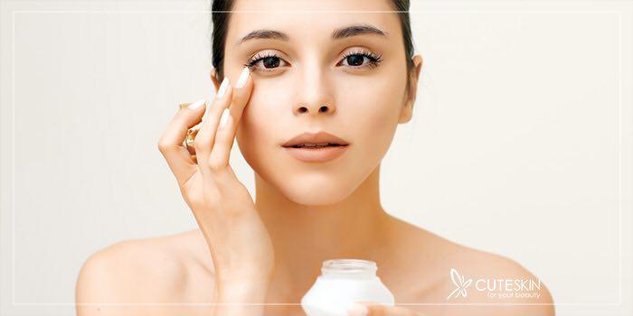 پوست شفاف