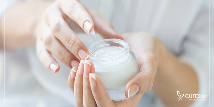مراقبت از پوست در هوای خشک