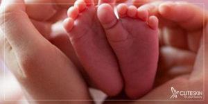عوارض قرص راکوتان در بارداری