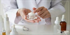 محصولات مراقبتی مناسب