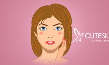 رتینوئید چیست و چه مزایا و عوارضی روی پوست دارد؟