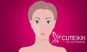 ۸ درمان خانگی برای خشکی پوست