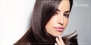 12 نکته طلایی برای زیبا نگه داشتن مو